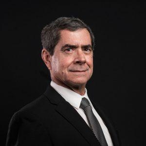 Carlos Hernan Robles Macaya